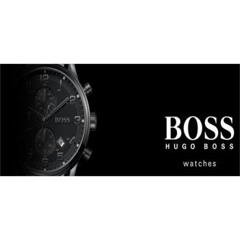 750f26ea75a9 Servicio Técnico Oficial Relojes Hugo Boss