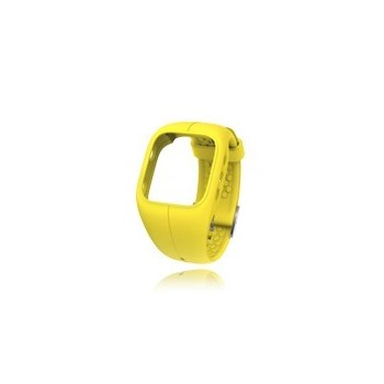 Correa Polar A300 YELLOW