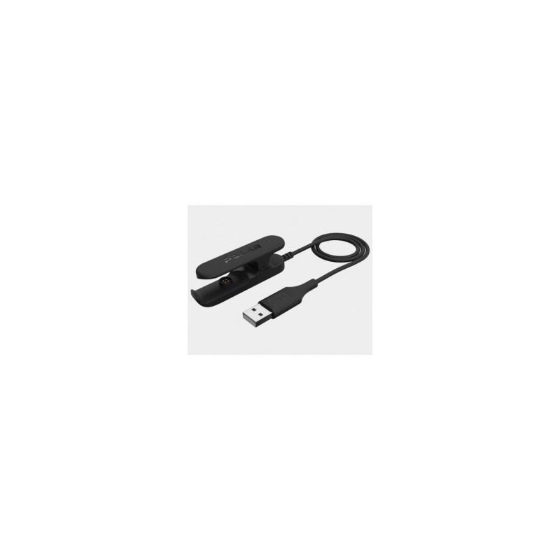 Cable USB para V800