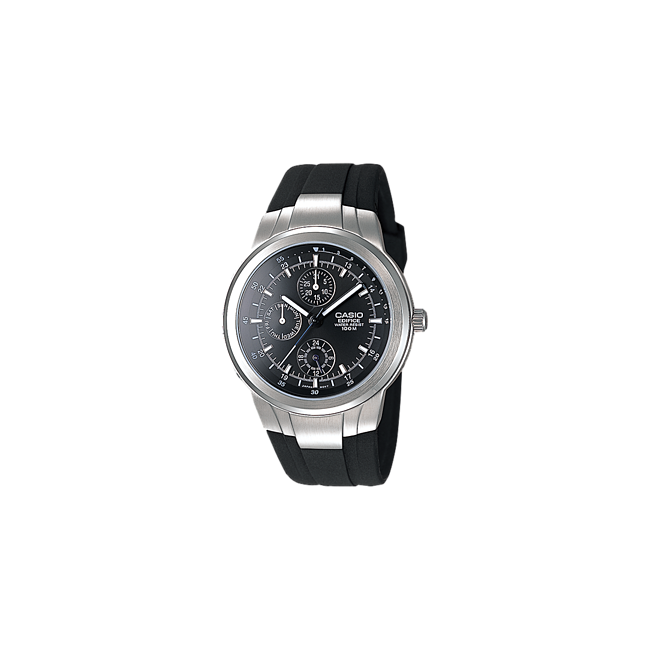 fc60e24bf429 Correa para reloj Casio EF-305