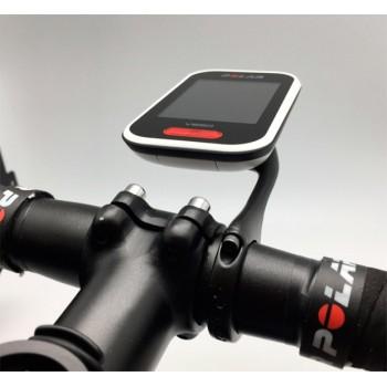 Clip GPS G5