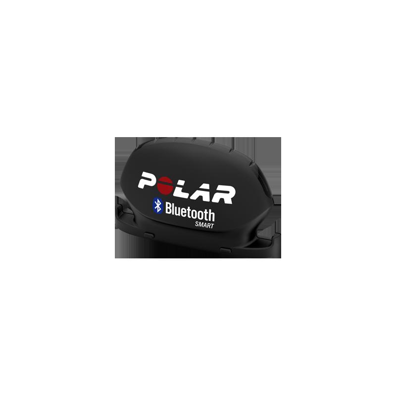 Sensor de Velocidad Bluetooth® Smart