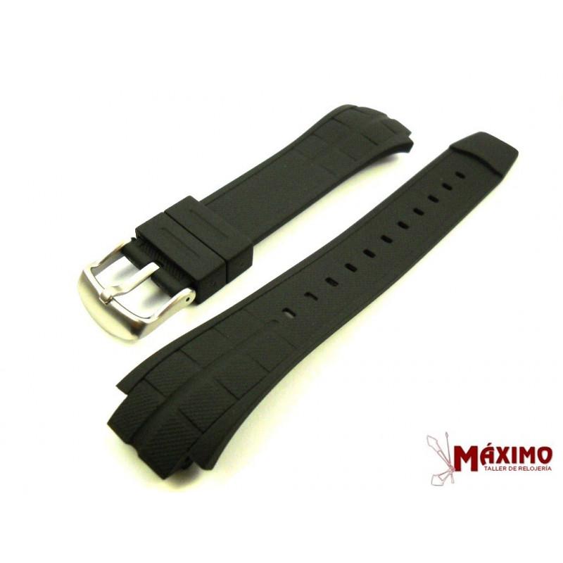Correa Casio MTD-1057