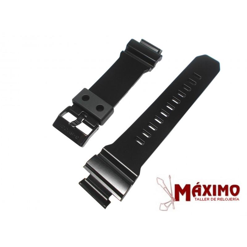 Correa Casio GD-X6900-1
