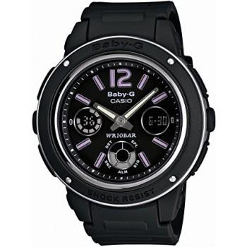 Correa Casio BGA-150
