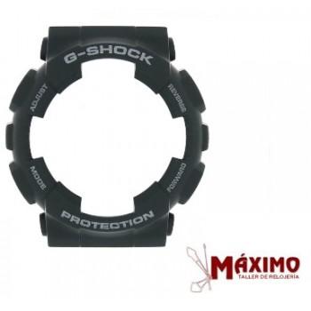Bezel Casio GA-100-1A4