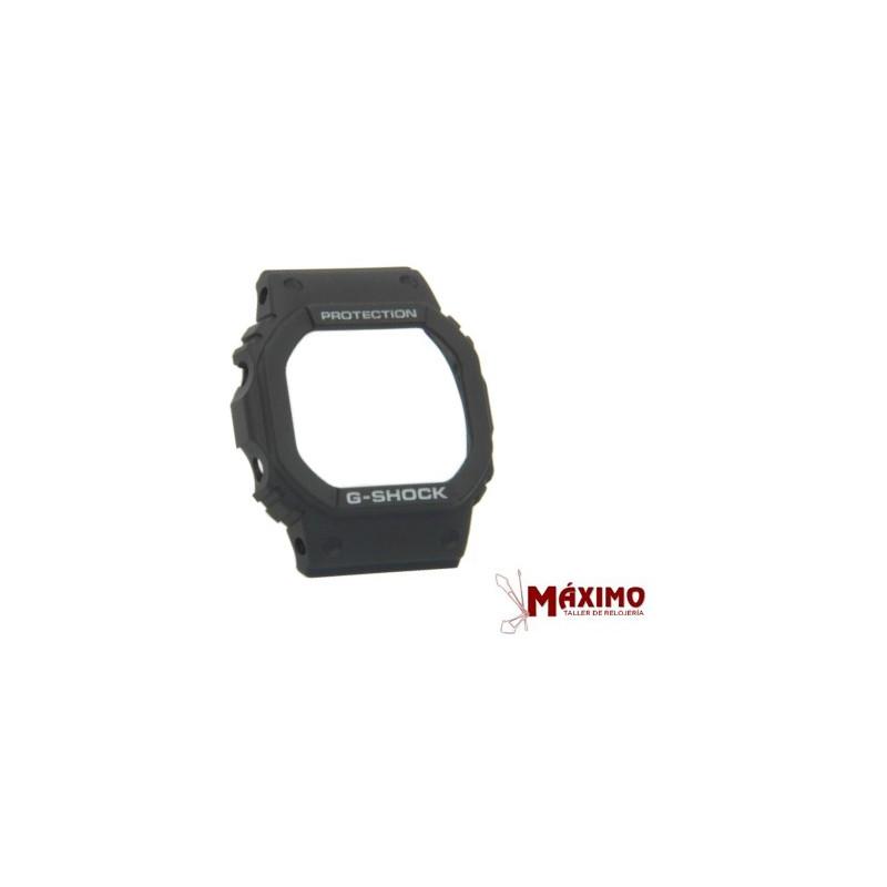 Bezel Casio DW-5600E-1VQ