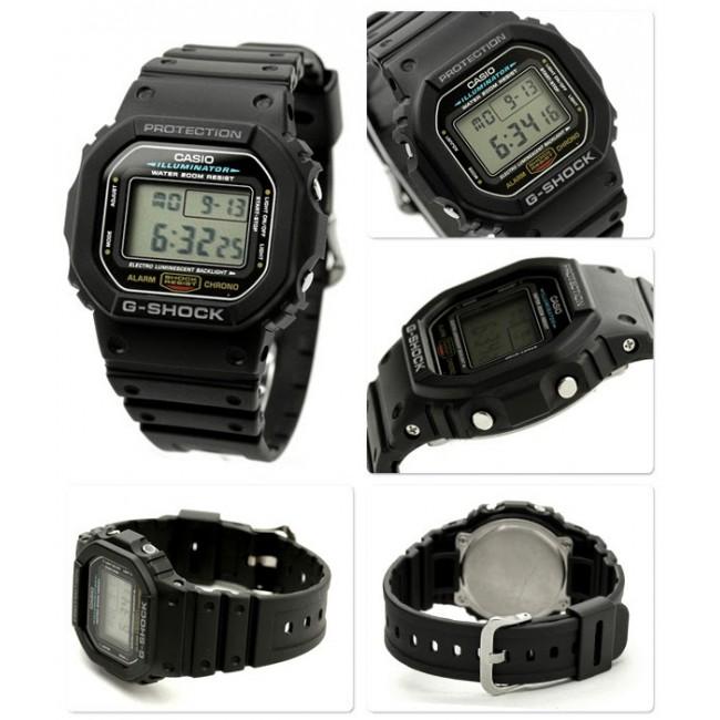Casio 5600Recambio Reloj Bezel Dw Original Para LpzqGVSUM