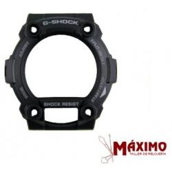 Bezel Casio GLX-6900-1