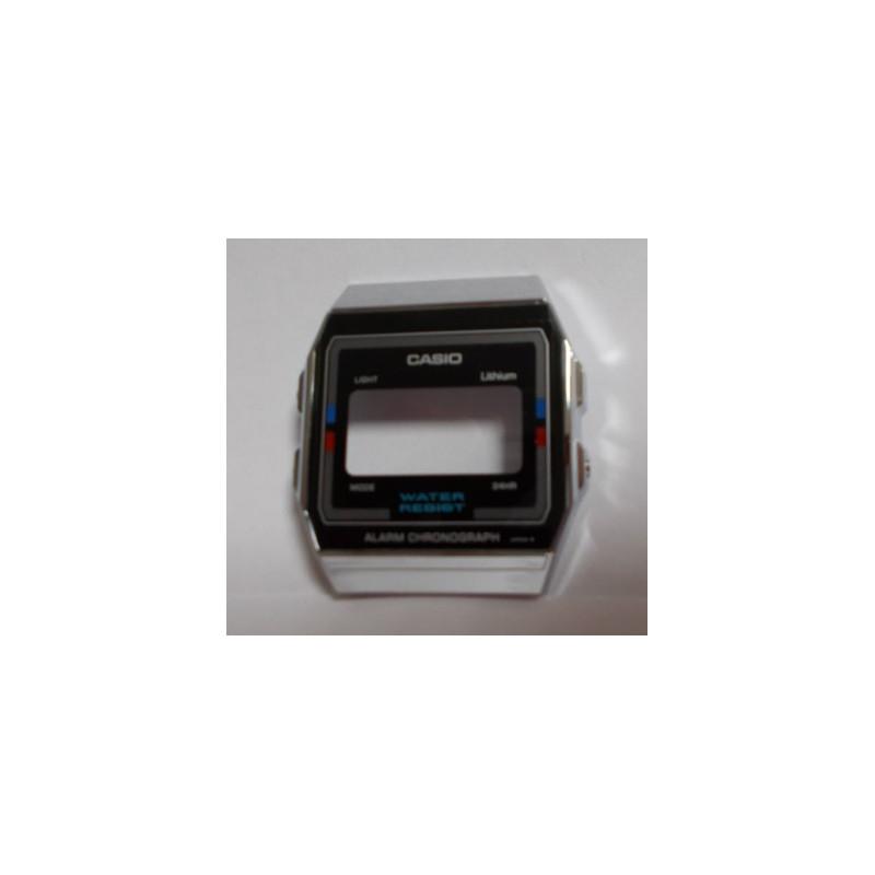 Caja Casio A156W-1