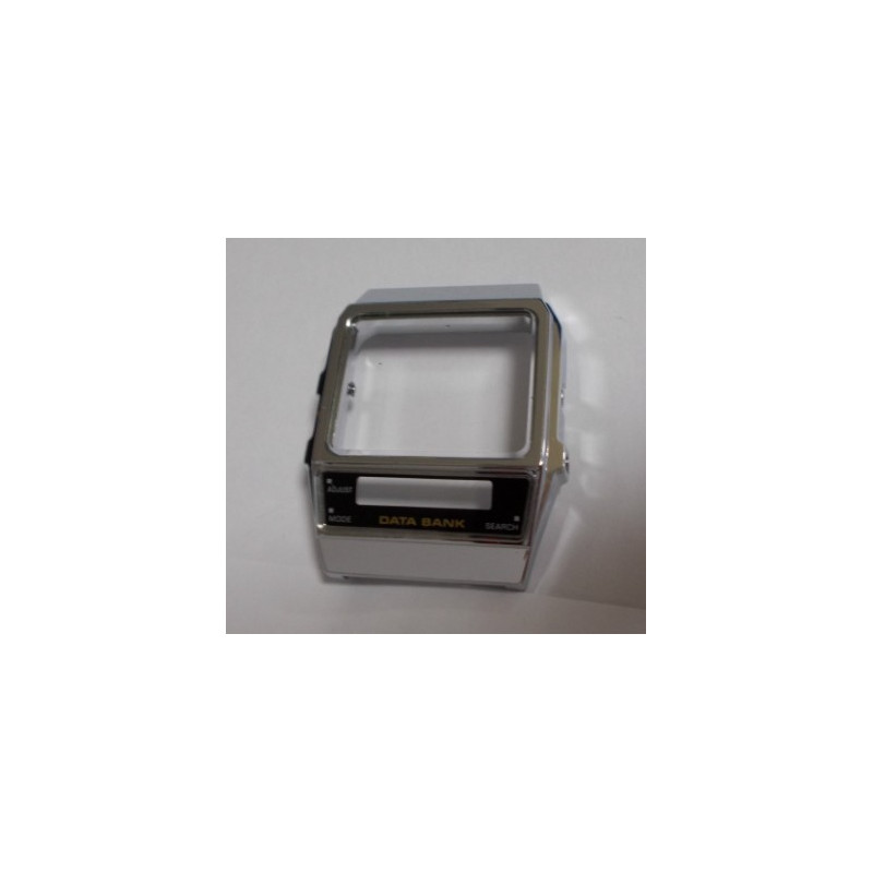 Caja Casio AB-100A-1AZ