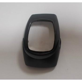 Caja Casio AW-36