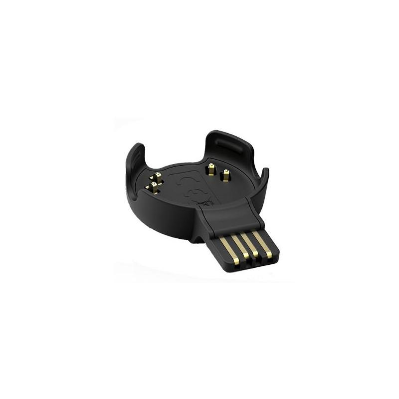 CARGADOR USB POLAR OH1