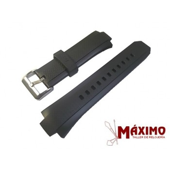 Correa Casio EQW-M1100C-1A