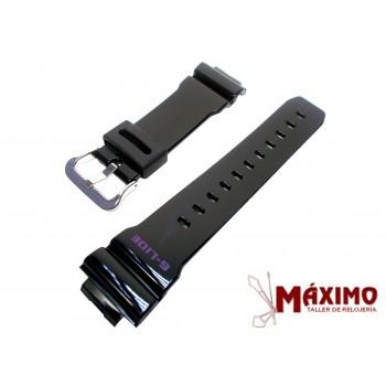 Correa Casio GLX-6900-1
