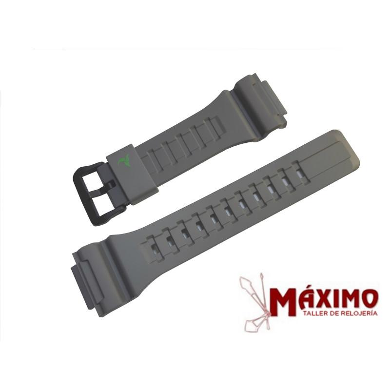 Correa Casio STL-S100H-8AV