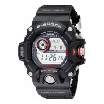 Correa Casio GW-9400-1