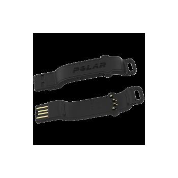 ADAPTADOR DE CARGA USB PARA POLAR UNITE